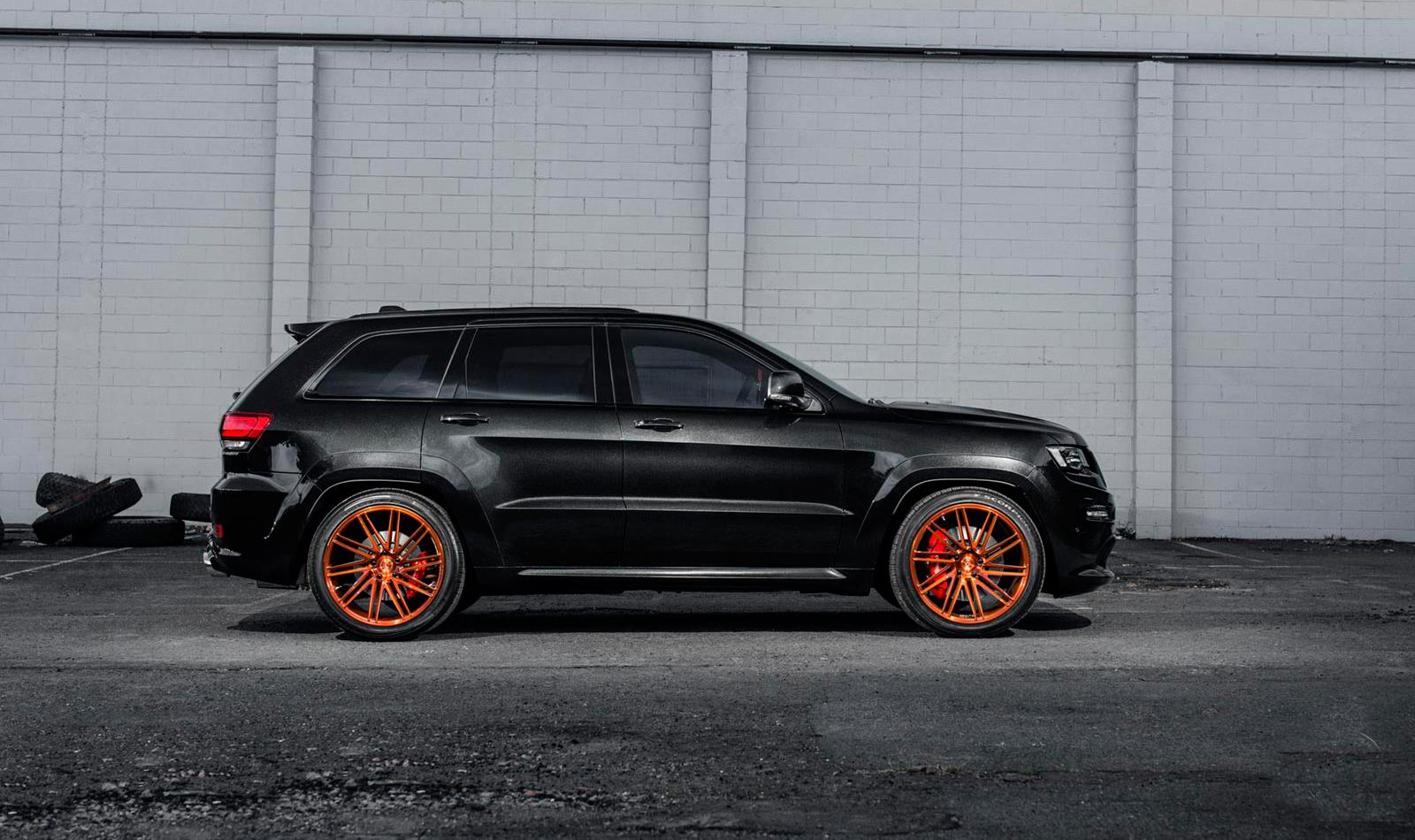 jeep grand cherokee srt8 tuning blog. Black Bedroom Furniture Sets. Home Design Ideas